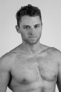 male-strippers-melbourne