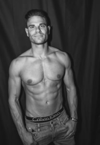 male-stripper-melbourne