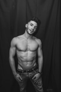 melbourne-male-strippers